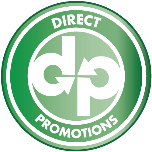 Direct Promotions Logo
