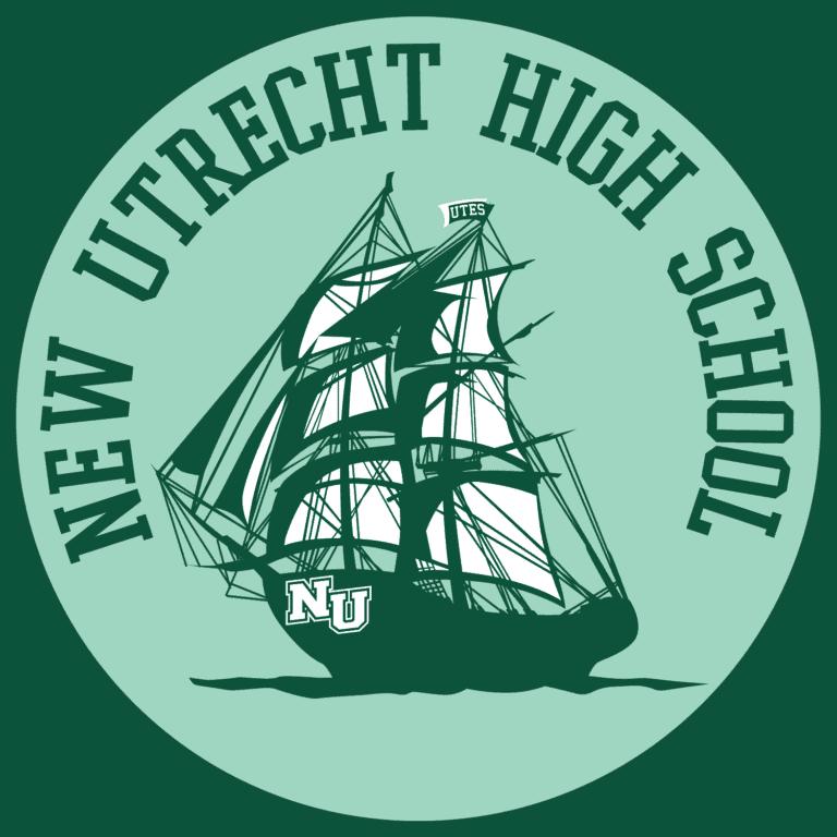 NEW UTRECHT - SHIP