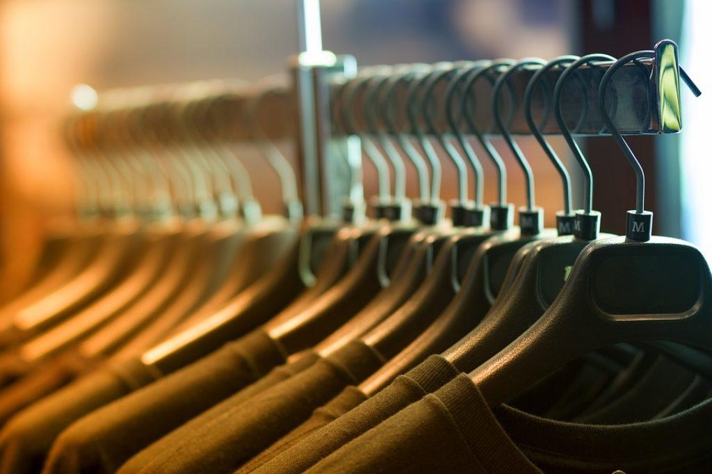 direct promotions custom apparel customization options