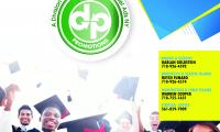 graduation-flyer-1