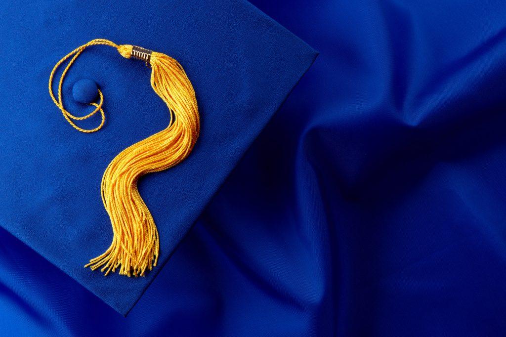 graduation_directpromotions